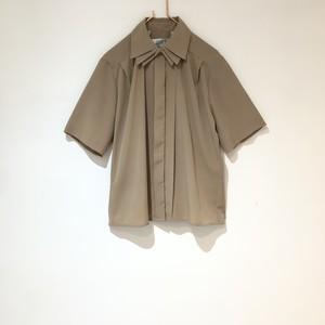 ◼︎90s triple collar shirt from U.S.A.◼︎