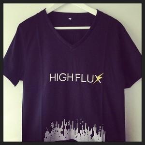 Level Meter T-Shirt