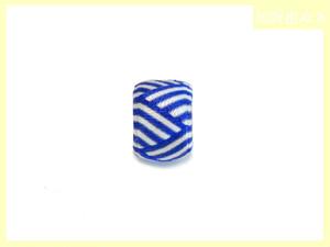 帯留め豆33(aimono)