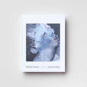 MARLENE DUMAS / ZENO X GALLERY: 25 YEARS OF COLLABORATION by Marlene Dumas