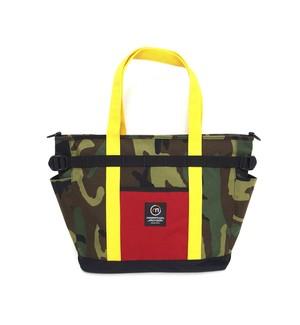 NICE TOTE BAG M116008 CAMO