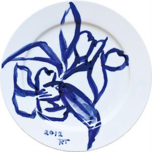 林檎の花RW-015