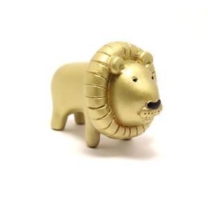 ライオン(ゴールド・期間限定色)