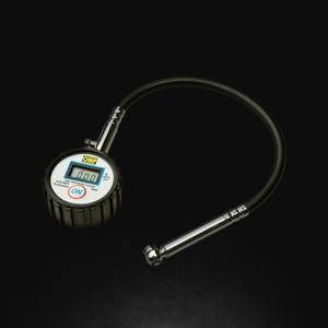 NC/072 Digital manometer