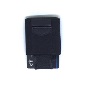 EDC nano wallet