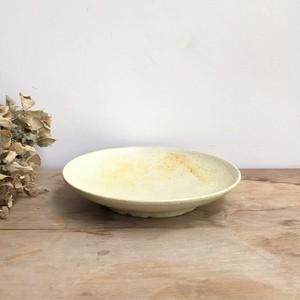 鈴木宏美「6寸皿」