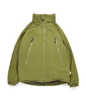 VRWY 3M Thinsulate Jacket / KHAKI