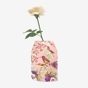 Lyn Flower GARDEN/庭園