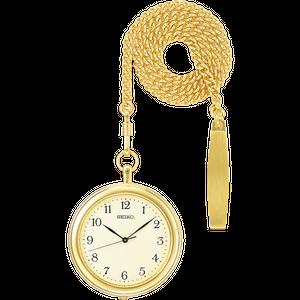SEIKOセイコー ポケットウォッチ SAPP008 懐中時計