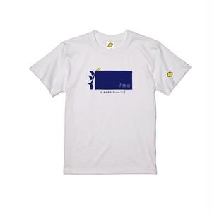 酒井商会コラボTシャツ