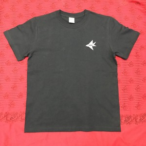 【再入荷予定6月中旬】『前売りTシャツ』/ネイビー