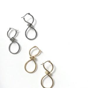 P1105 -  Knot Hoop