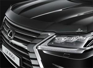 Lexus LX570 Front Hood Protector