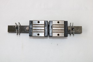 リニアガイド SV2R24-160