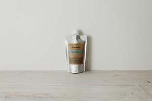 Qinomii Hair Syrup (キノミー ヘアシロップ 300ml)