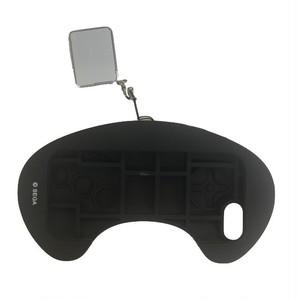 メガドライブ  iPhoneケース SEGA / ANIPPON