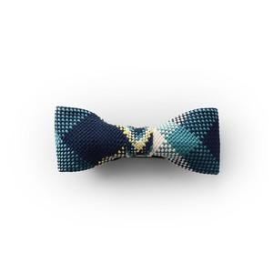 Bow tie Standard ( BS1505 )