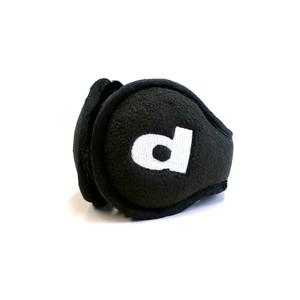 DEPS / EAR MUFFS