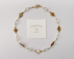 beads necklace 02