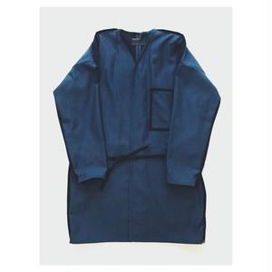 AISTE NESTEROVATE  double side jacket