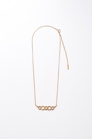 -KIKA- necklace / IT N 1