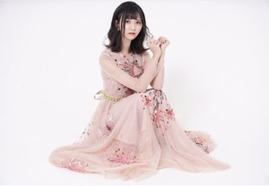 1/16【CD1枚】ソロチェキ付