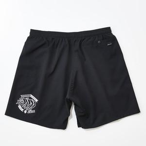 Mikkeller Running Club Tokyo / Racing Pants