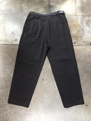 90s  JIMMY'Z  Easy pants