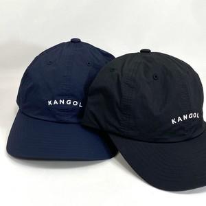 KANGOL - vintage baseball