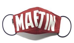 【デザイナーズマスク 吸水速乾COOLMAX使用 日本製】NFL SPORTS MIX MASK CTMR 1222008