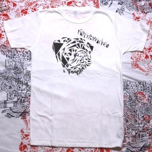 Tシャツ Mサイズ