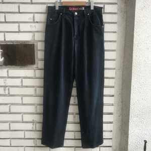 90's LEVI'S SILVERTAB DENIM PANTS