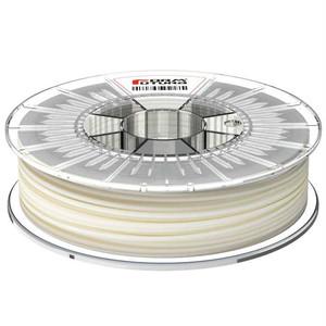 工業グレードナイロン『STYX-12:ホワイト』5M