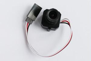 小型FPV 2.8mm 120度広角 HDカメラ