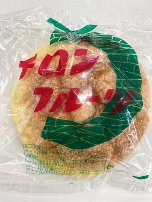 ヒロ屋のメロンパン 5個セット