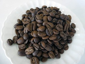 煎り豆 ローヤルブレンド 500g  (税込み価格)