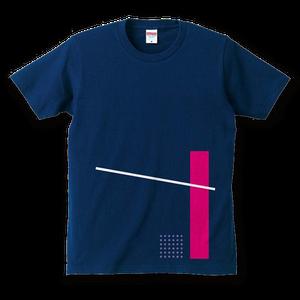 DECO*27 - 「ゴーストルール」Tシャツ(メンズ)