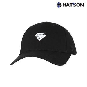 HATS-ON(ハッツオン) CAP FREE(55~59cm) H8173