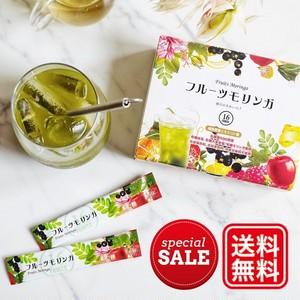 フルーツモリンガ 3g30包【送料無料】