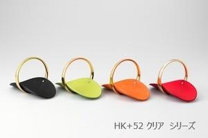 エンのトレイ HK+52 (クリア)