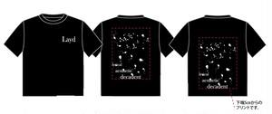 Layd T-Shirts