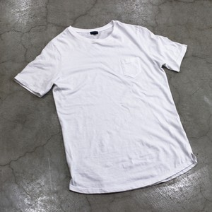 premium cotton Tshirt
