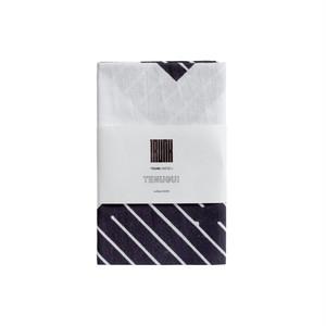 TRUNK Japanese Hand Towel -Tenugui-
