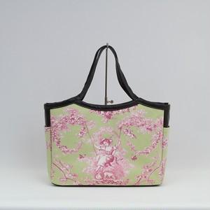 グラニーバッグ Granny Bag