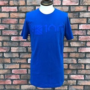 Deadstock K100 Karrimor Okmok T Shirt Small