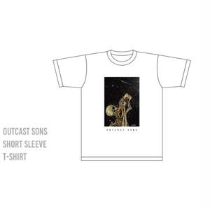 OUTCAST SONS S/S