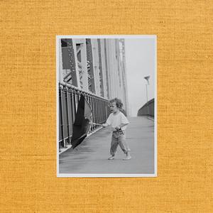 【再入荷/CD】Jordan Rakei - Wallflower