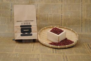 1㎏ 小豆 北海道産