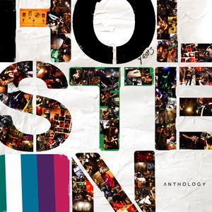 HOLSTEIN / HOLSTEIN anthology