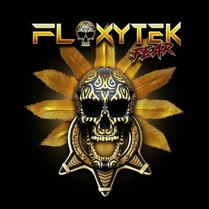 Floxytek - Fear Japan Edition